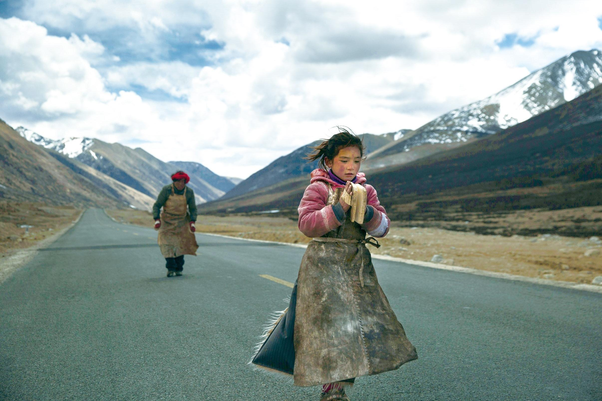 Lhasa_メイン.jpg